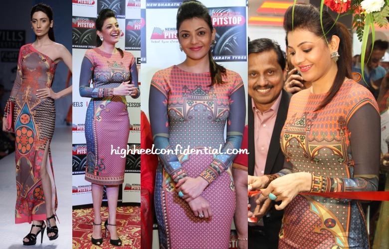 kajal-aggarwal-pankaj-nidhi-new-bharath-dubai-store-launch