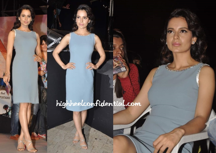 kangana-ranaut-queen-music-launch