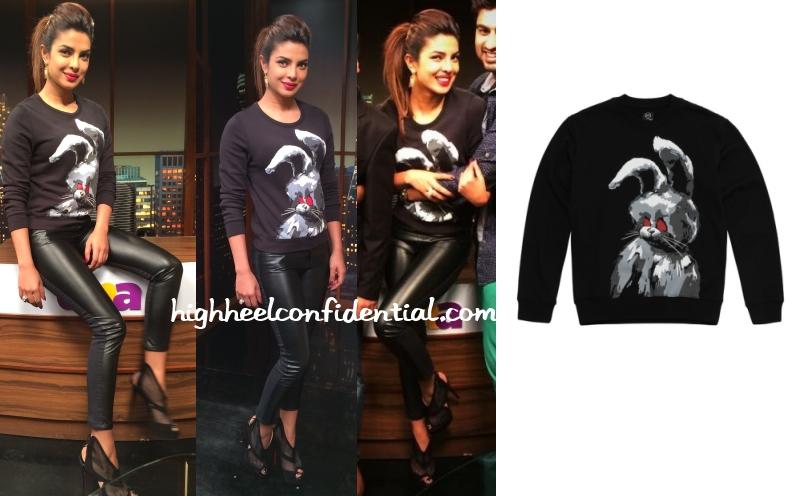priyanka-chopra-mcq-sweatshirt-etc-bollywood-gunday