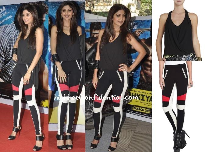 shilpa-shetty-bcbg-dhishkiyaoon-trailer-launch