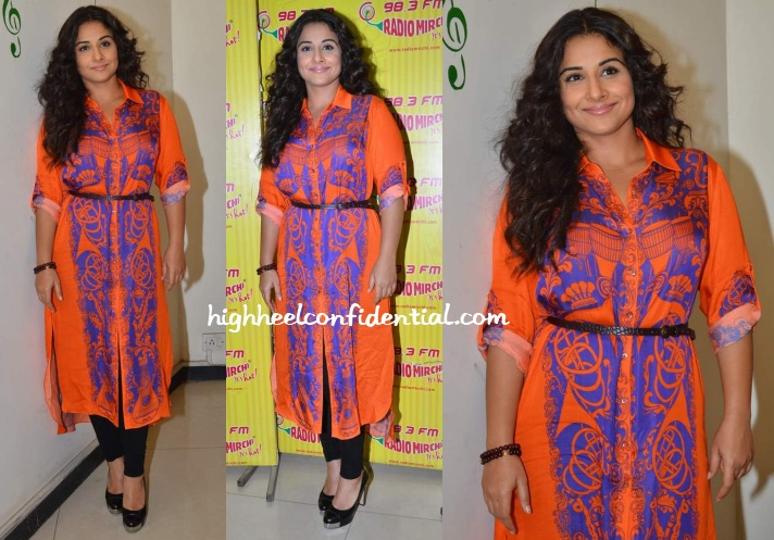 vidya-balan-pankaj-nidhi-shaadhi-side-effects-promotions-radio-mirchi