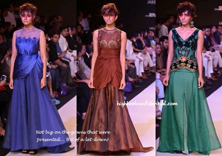 Lakme Fashion Week Summer:Resort 2014- Narendra Kumar-4