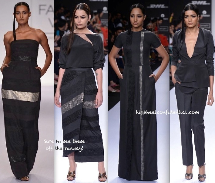 Lakme Fashion Week Summer:Resort 2014- Sailex-3