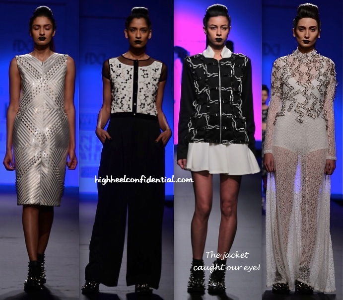 WIFW A:W 2014- Anand Bhushan-3