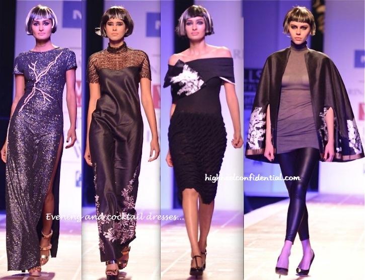 WIFW A:W 2014- Rina Dhaka -3