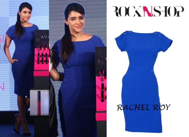 asin-avon-launch-rachel-roy-dress