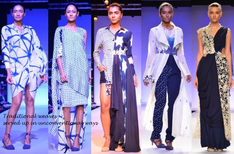 divya-sheth-lfw-gen-next-2014