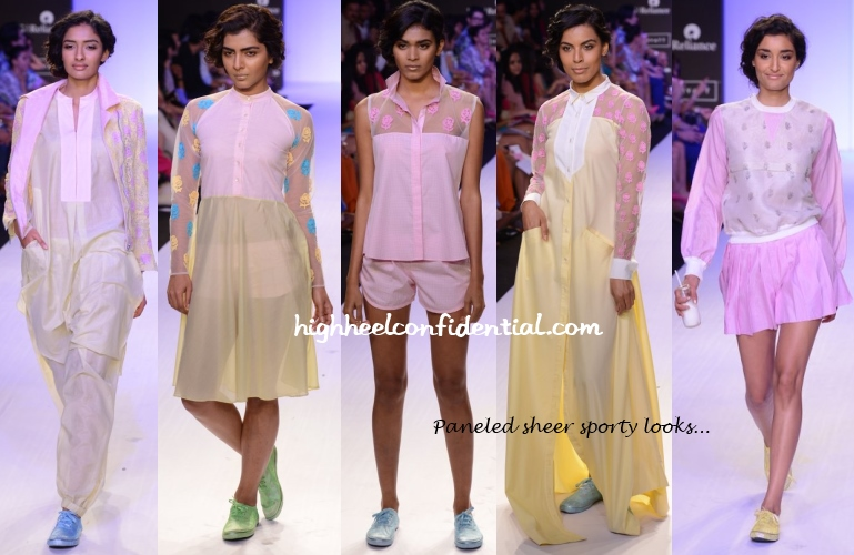 gaga-lakme-summer-resort-2014-1