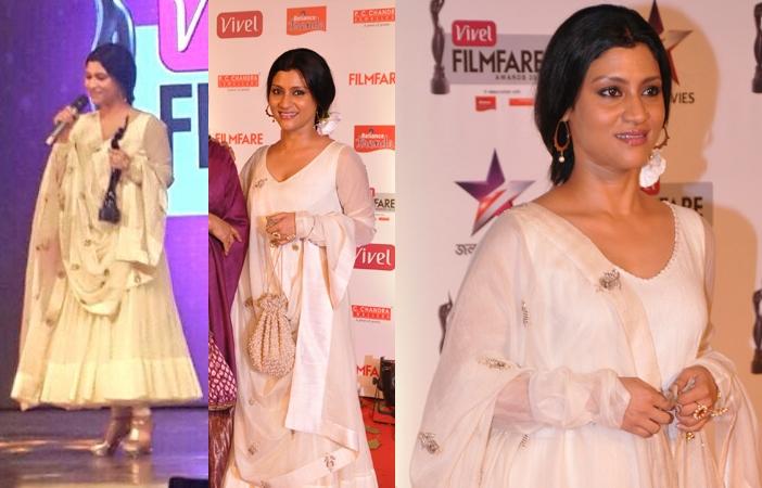 konkona-sen-sharma-anamika-khanna-filmfare-awards-east-2014