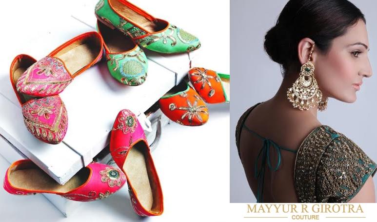 mayyur-girotra