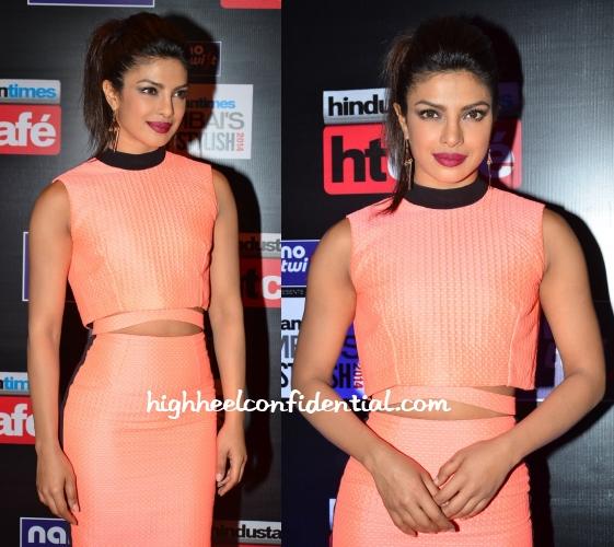 priyanka-chopra-victoria-beckham-ht-most-stylish-awards-2014-1
