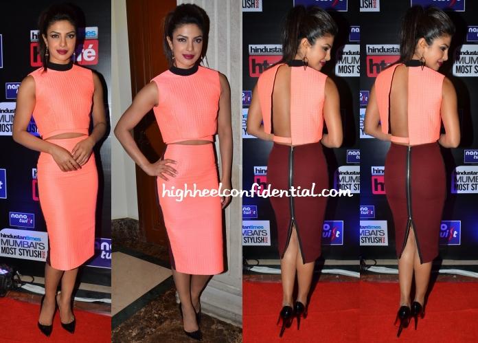 priyanka-chopra-victoria-beckham-ht-most-stylish-awards-2014