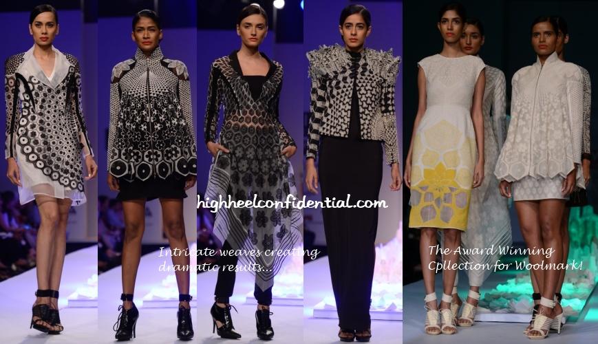 rahul-mishra-aw-2014-wifw-2