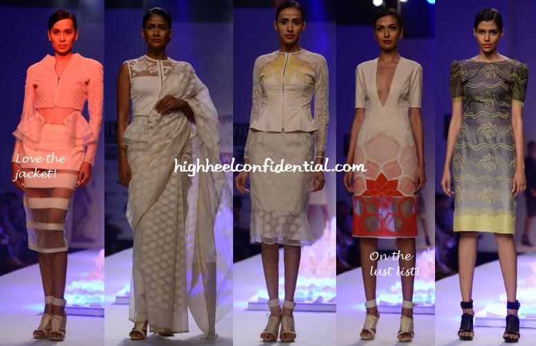rahul-mishra-aw-2014-wifw