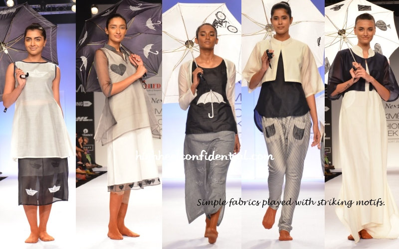 rouka-by-shreejith-jeevan-gen-next-lfw-2014