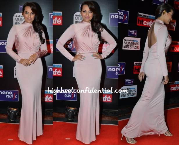 sonakshi-sinha-shantanu-nikhil-ht-most-stylish-awards-2014