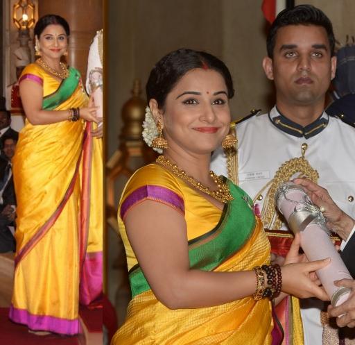 vidya-balan-padma-shri-awards