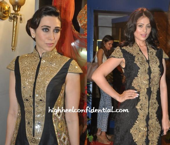 karisma-kapoor-anjana-sukhani-mayyur-girotra-store-launch-1