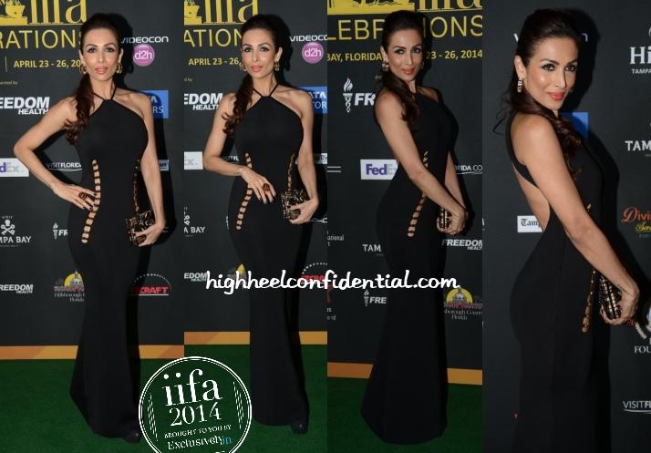 malaika-arora-shivan-narresh-iifa-awards-2014