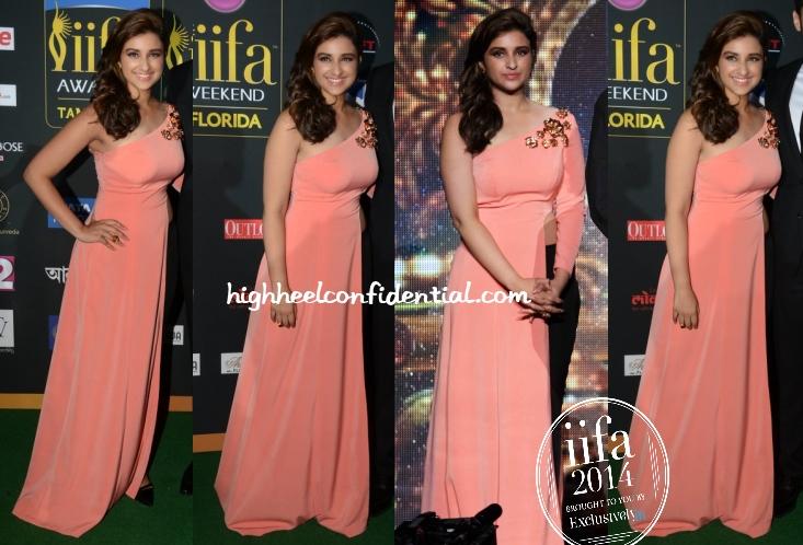 parineeti-chopra-nikhil-thampi-iifa-awards-2014