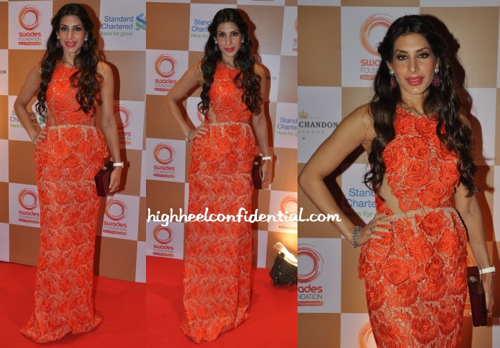 priya-sachdev-stella-mccartney-swades-foundation-event