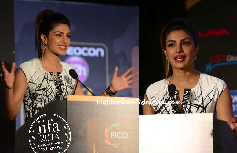 priyanka-chopra-yigal-azrouel-jumpsuit-iifa-girlchild-panel-talk-1