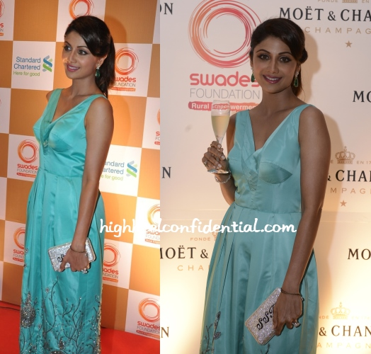 shilpa-shetty-rajat-k-tangri-swades-foundation-charity-event-gown-1