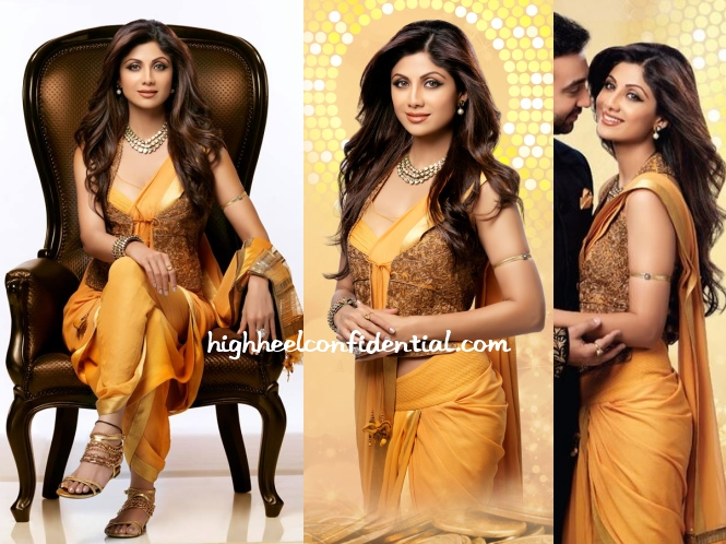 shilpa-shetty-satyug-gold-tarun-tahiliani