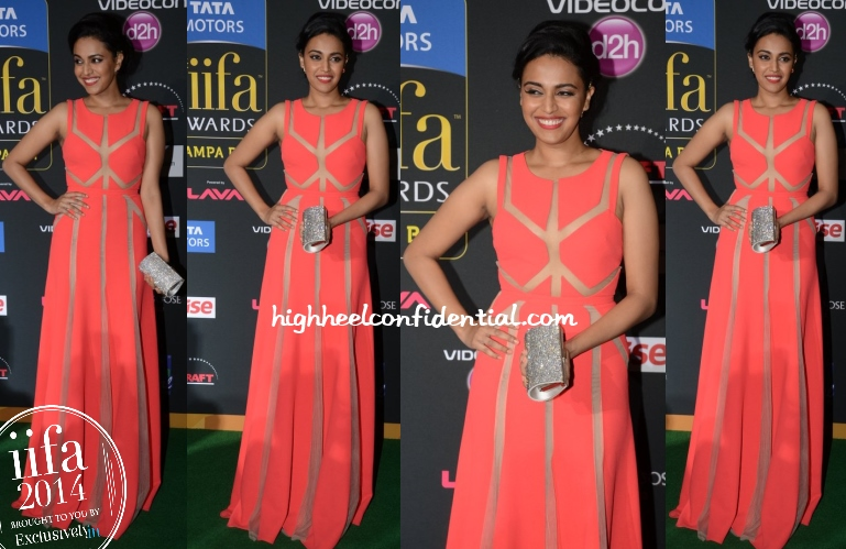 swara-bhaskar-iifa-movies-magic-2014-bcbg