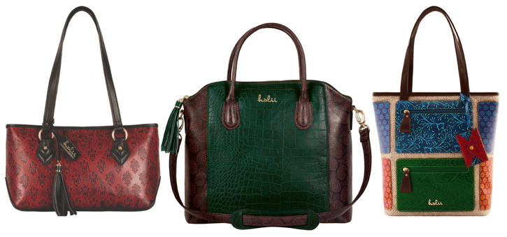 hhc and holii bags giveaway-1