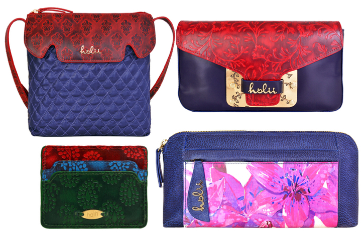 hhc and holii bags giveaway-2