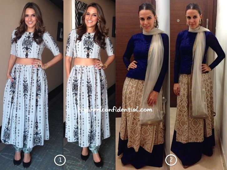 neha-dhupia-in-payal-singhal-at-property-expo