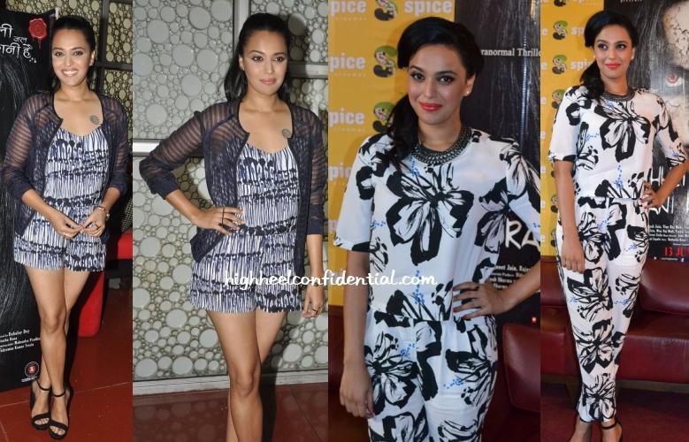 swara-bhaskar-machhli-jal-ki-rani-trailer-launch-zara