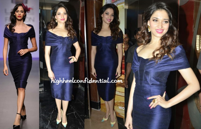 tamannah-junelia-Aguiar-its-entertainment-trailer-launch