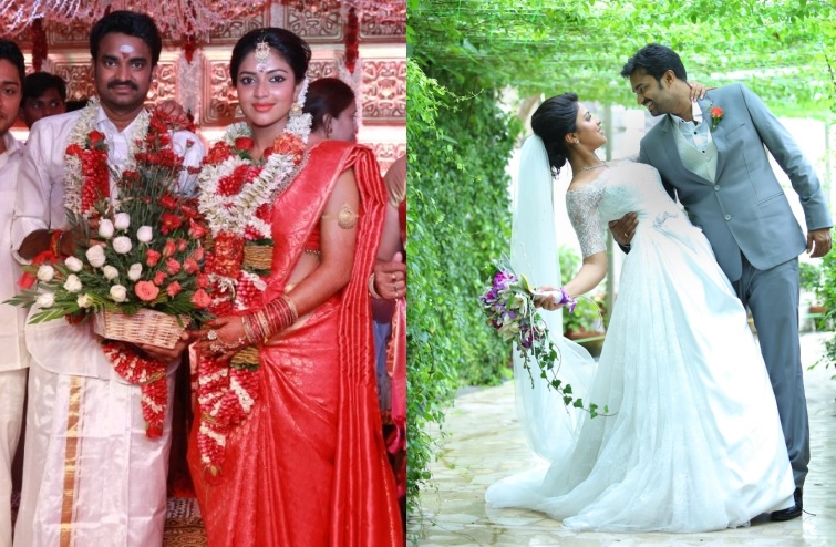 amala-paul-wedding-ring-ceremony