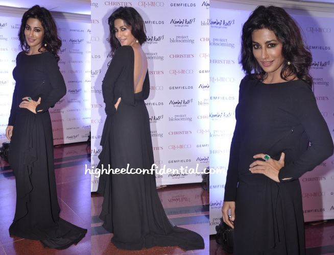 chitrangda-singh-dior-gemfields-project-blossoming-auction-1