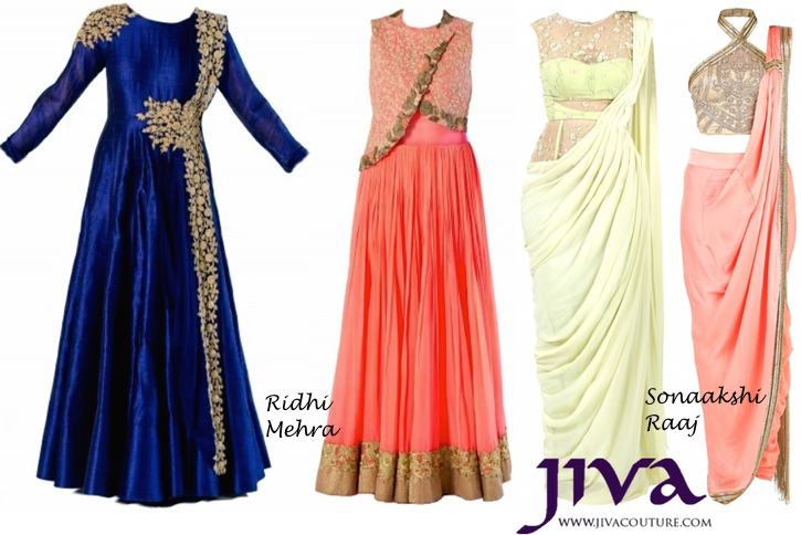 jiva couture and hhc retail therapy-1