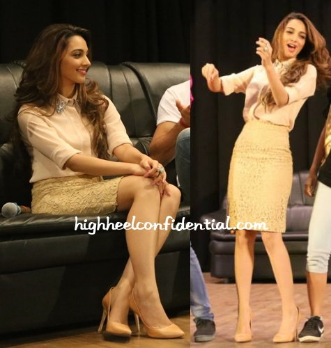 kiara-advani-fugly-promotions