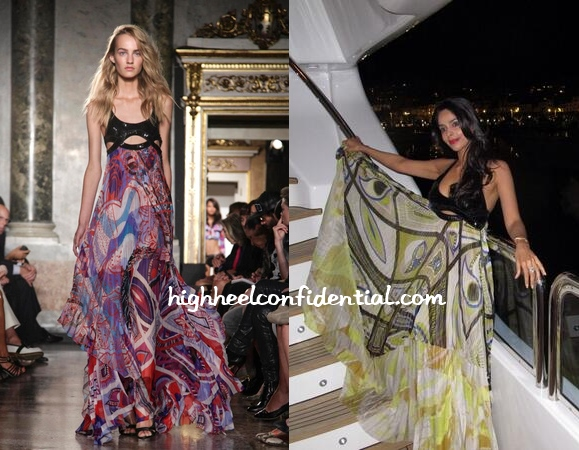 mallika-sherawat-pucci-private-party-cannes