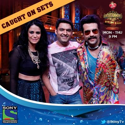 mona-chopra-swati-vijaivargie-entertainment-kuch-bhi-karega-1