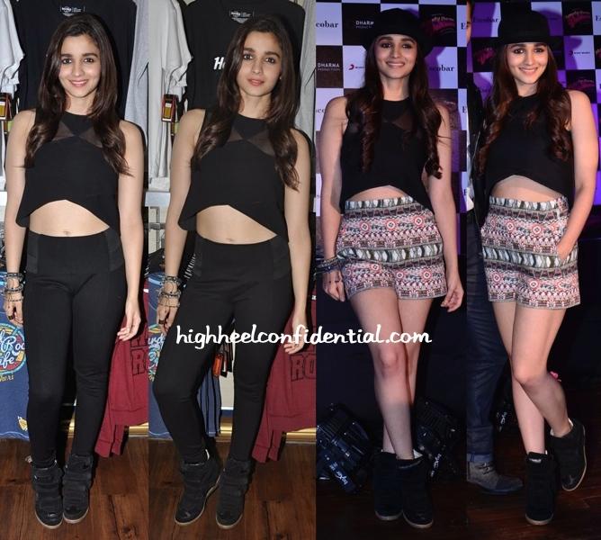 Alia Bhatt Promotes Humpty Sharma Ki Dulhania-1