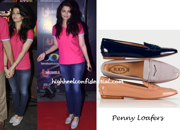 aishwarya-rai-kabaddi-tods-loafers-patent