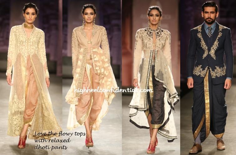 anju-modi-couture-week-2014