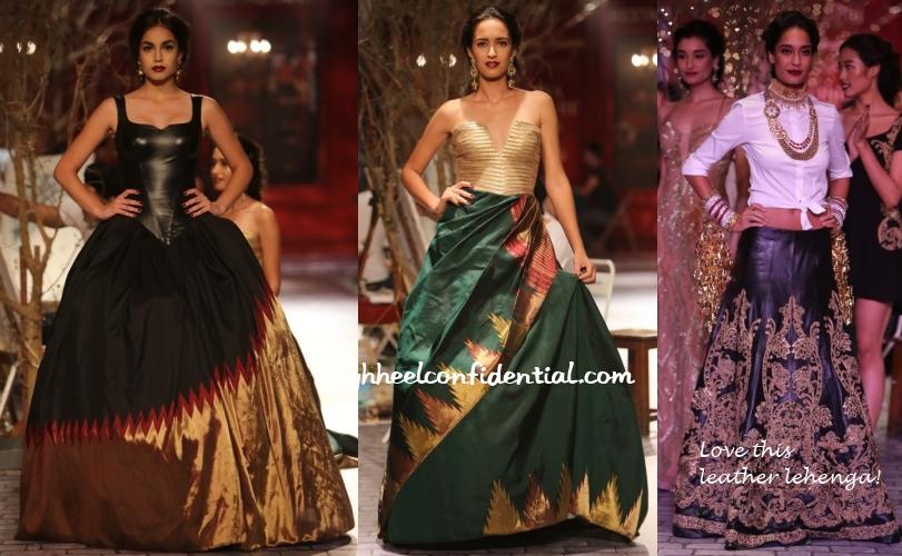 monisha-jaising-couture-week-2014-3