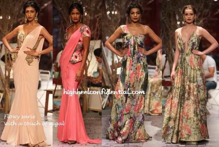 monisha-jaising-couture-week-2014