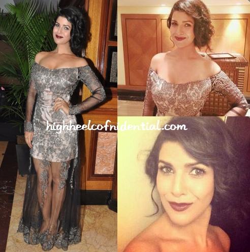 nimrat-kaur-shehlaa-vogue-beauty-awards-2014-1