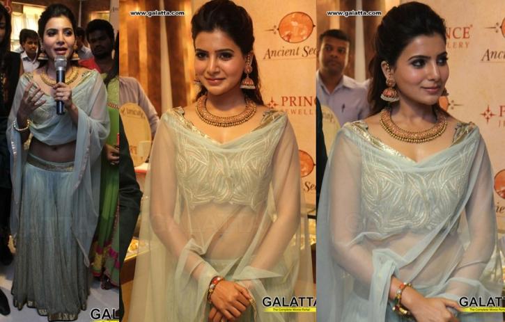 samantha-prabhu-ritika-mirchandani-prince-jewellery-store-launch