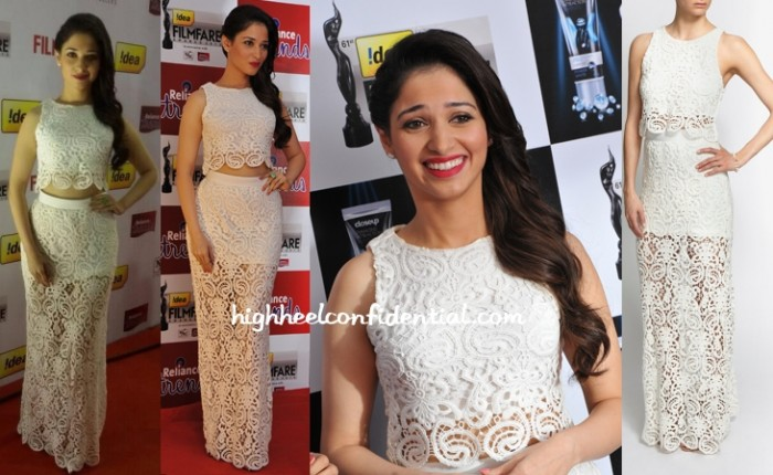 tamannaah-miguelina-south-filmfare-awards-2014