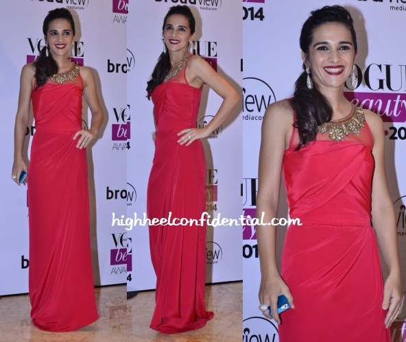 tara-sharma-saluja-nandita-mahtani-vogue-beauty-awards-2014