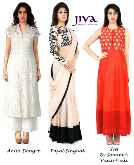 Jiva Couture And HHC Giveaway-2